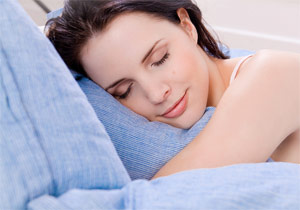 Prednosti in slabosti vodne postelje