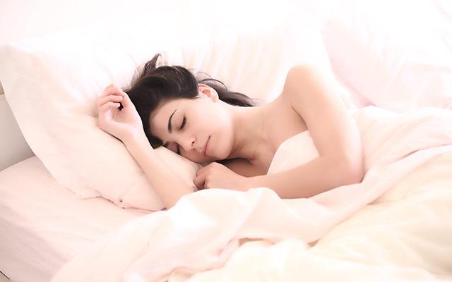 Vpliv spanca na kožo