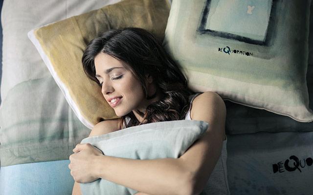 Vpliv spanca na zdravje